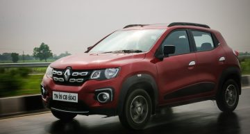 CNG used cars in Bangalore