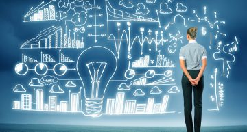 How Small Businesses Can Thrive Through Internet Marketing
