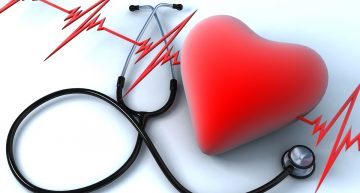 Moderate Health Insurance Options