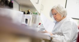 Choosing the Best New York Oncology Hematology Clinic